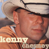 Kenny Chesney image on tourvolume.com