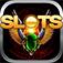 AAA Acme Slots Egypt Treasures FREE Slots Game