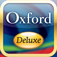 Oxford Deluxe (InApp購入版)