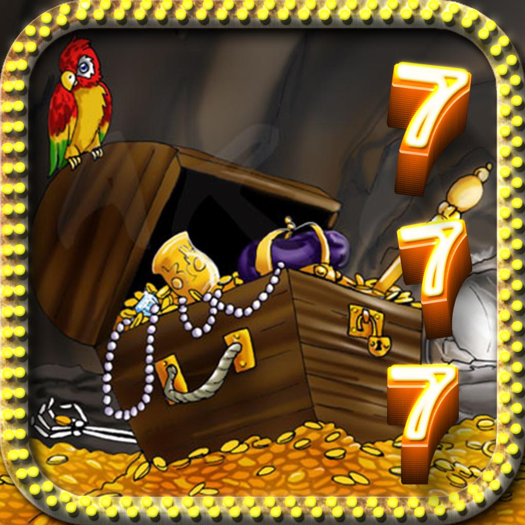 Dragons Treasure Slots Free - Best Gambling Simulator Slot Game